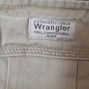 Other - Men khaki  cargo pants
